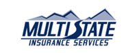 Multistate Insurance Services